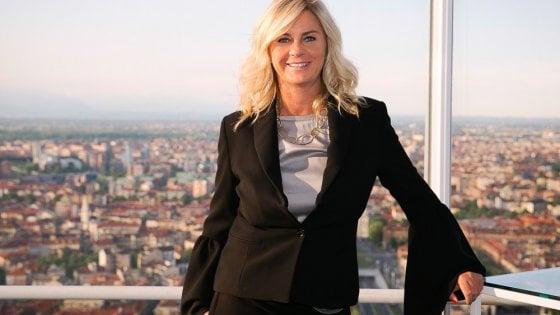 La squadra rosa di Brigitte Sardo: Femminismo? No, con le ingegnere risultati migliori