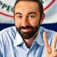 """La trincea di Davide Barillari, M5s: """"Beppe? Quell'appello non lo avrei firmato"""""""
