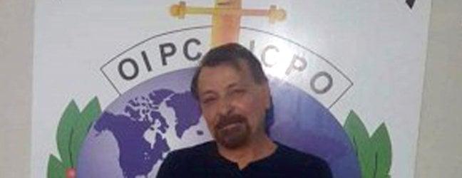 Cesare Battisti, la fuga finisce in Bolivia. Tradito dal wi-fi e dalla richiesta di asilo