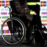 """Dalle pensioni alla scuola la """"manovra del popolo"""" non pensa ai disabili"""
