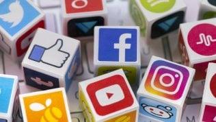 """Investire in comunicazione: chi vince la gara """"social"""""""