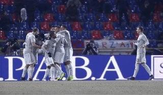 """Supercoppa, Alex Sandro: """"Una finale è sempre una gara diversa"""""""