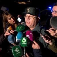 Bimbo di due anni cade in un pozzo di 110 metri, Spagna in ansia per il salvataggio