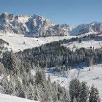 Val Badia. Sci e lentezza nel cuore delle Dolomiti