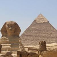 "Valle dei Re, l'egittologo Zahi Hawass: ""Individuata la tomba di Cleopatra, sepolta..."