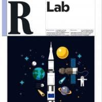 RLab, dalla Terra alla Luna: ricomincia l'avventura