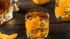 Un anno di cocktail: dallo Spritz all'Old Fashioned, i 15 più venduti