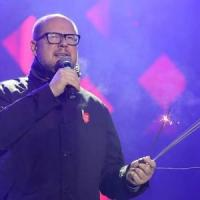 "When Pawel Adamowicz warned: ""First comes the verbal violence, then physical abuse"""