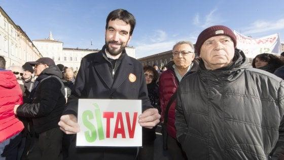 """La cena tra Salvini e i renziani diventa un caso. Martina: """"Noi alternativi alla Lega"""". Boschi e Bonifazi: """"Nessun confronto"""". Carrai: """"Non parteciperò"""""""