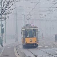 Meteo, da domani sera freddo, pioggia e neve sopra i 1200 metri