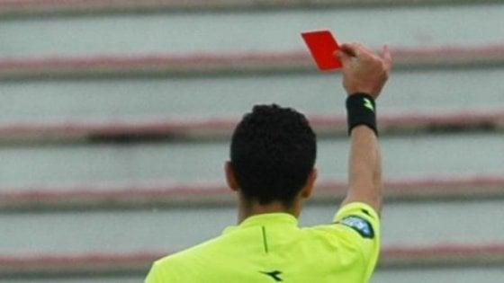 Insulti razzisti e rissa tra genitori durante una partita juniores a Parma