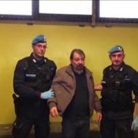 Arresto di Battisti, Antigone contro la spettacolarizzazione