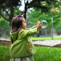 Giocare è una cosa seria, le regole per crescere divertendosi