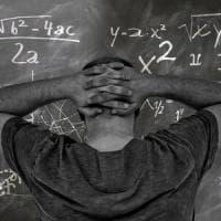 Matematica, c'è un problema impossibile persino per l'intelligenza artificiale