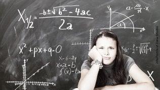 Matematica, c'è un problema impossibile persino per l'Ai