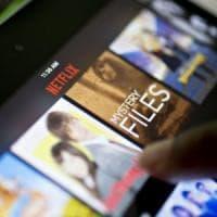 Netflix, rincari in arrivo. Negli