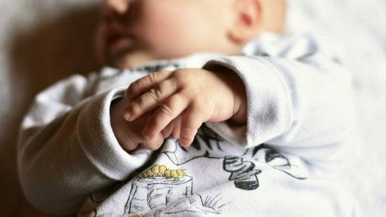 Nascite premature, nessun rischio in più dalla riproduzione assistita
