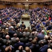 Brexit: sfiducia, nuovo piano, elezioni anticipate. Ecco cosa può accadere adesso