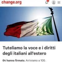 """Riforma anticasta, la protesta degli intellettuali all'estero: """"Violato diritto di..."""