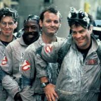 'Ghostbusters', Jason Reitman per il sequel 35 anni dopo il film di suo padre