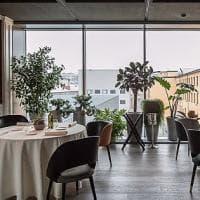 Milano, a tavola con l'arte: indirizzi gourmet tra musei e dimore d'epoca