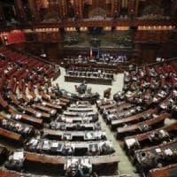 """Referendum, alla Camera la proposta di riforma costituzionale. Le opposizioni: """"La legge..."""