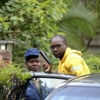 Zimbabwe senza Internet, il governo fa arrestare il pastore leader delle proteste contro...