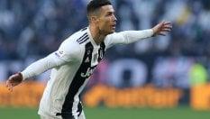 """Cristiano Ronaldo accusato di stupro, la ex incontra l'avvocato di Mayorga: """"Ho prove compromettenti"""""""