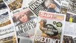 Il salvagente di Bruxelles: 9 mesi per l'accordo, con l'incognita del voto