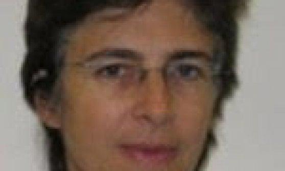 Anna Guglielmetti, responsabile gestioni istituzionali di Credit Suisse Asset Management.