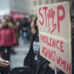 Trentino, la battaglia sul gender blocca i corsi contro la violenza sulle donne