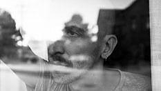 'L'unica oltre l'amore', il nuovo singolo di Giovanni Truppi