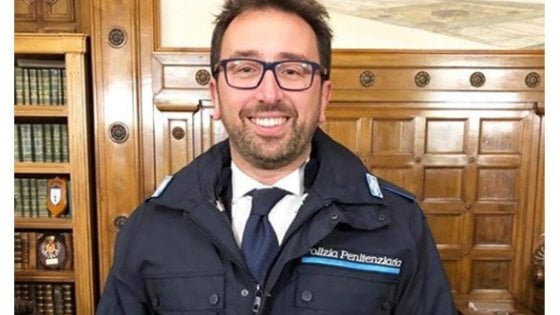 Arresto Battisti, il video di Bonafede rivela identità agent