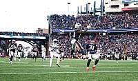Shutdown mette a rischio anche il Super Bowl