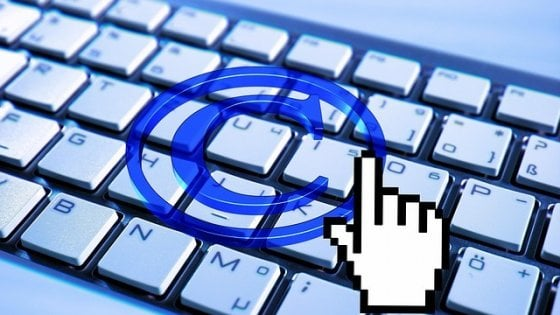 Article13, nasce la newsletter anti Google: