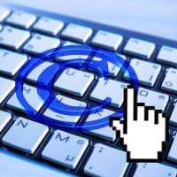 """Article13, nasce la newsletter anti Google: """"Contro la disinformazione sul diritto..."""