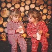 Allergia al latte: per prevenirla un aiuto dal microbioma intestinale