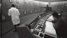"""Lucens, 50 anni fa: la """"Chernobyl"""" svizzera fa ancora paura"""