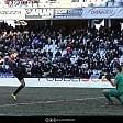 Il Cesena batte il Matelica nel big match e fa il vuoto in classifica