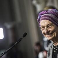 """Aborto, interrogazione Bonino: """"Governo ancora non presenta relazione, sono passati 11..."""