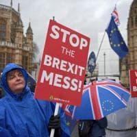 Brexit, cosa accade adesso: nuovo piano, voto anticipato, referendum