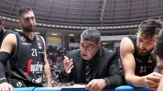 Basket, Champions: Bologna vince in Germania, Avellino cade in casa