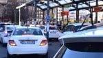 Taxi, accordo con Tinaba e Alipay per conquistare i turisti cinesi