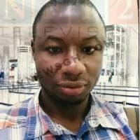 Ghana, ucciso il giornalista investigativo che denunciò la corruzione nel calcio africano