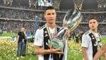 L'importanza di avere Ronaldo: a Gedda il 29° titolo