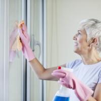 Anziani, muoversi anche in casa potrebbe migliorare la memoria