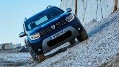 Nuova Dacia Duster, impossibile chiamarla low costFoto