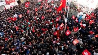 Lo strano suicidio di Zorgui nella Tunisia delusa dalla Rivoluzione