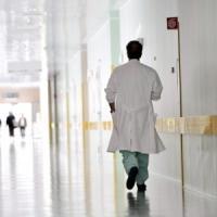 Sanità: 4,5 milioni di famiglie italiane hanno ridotto le spese per le cure
