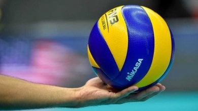 Pallavolo+, il volley è finalmente per tutti un sogno che guarda a Special Olympics